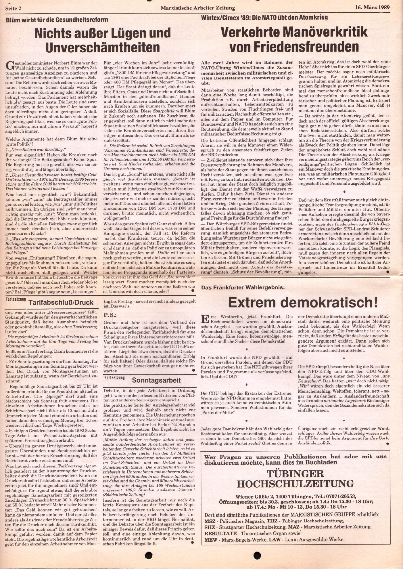 BW_MG_Marxistische_Arbeiterzeitung_19890316_02