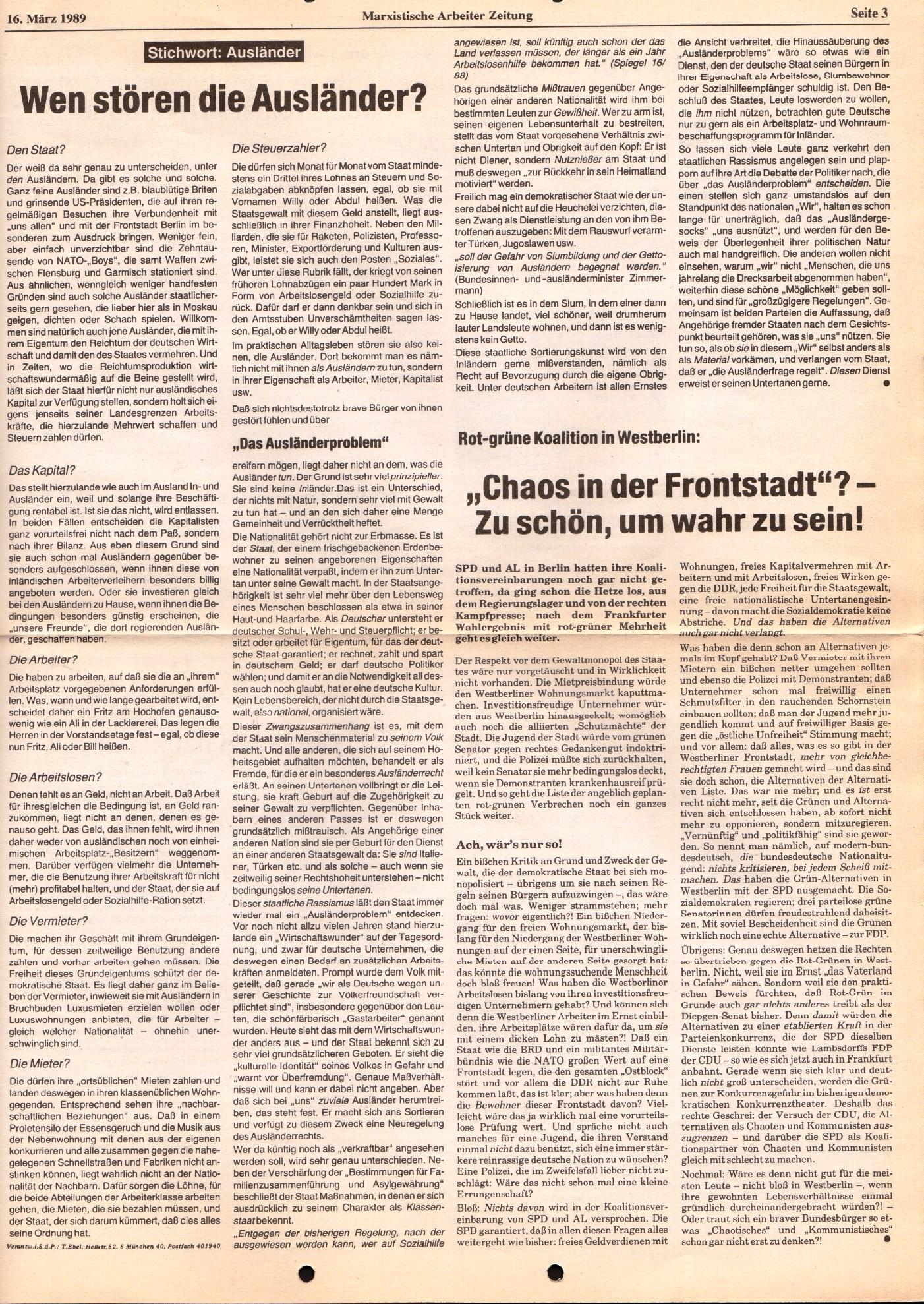 BW_MG_Marxistische_Arbeiterzeitung_19890316_03
