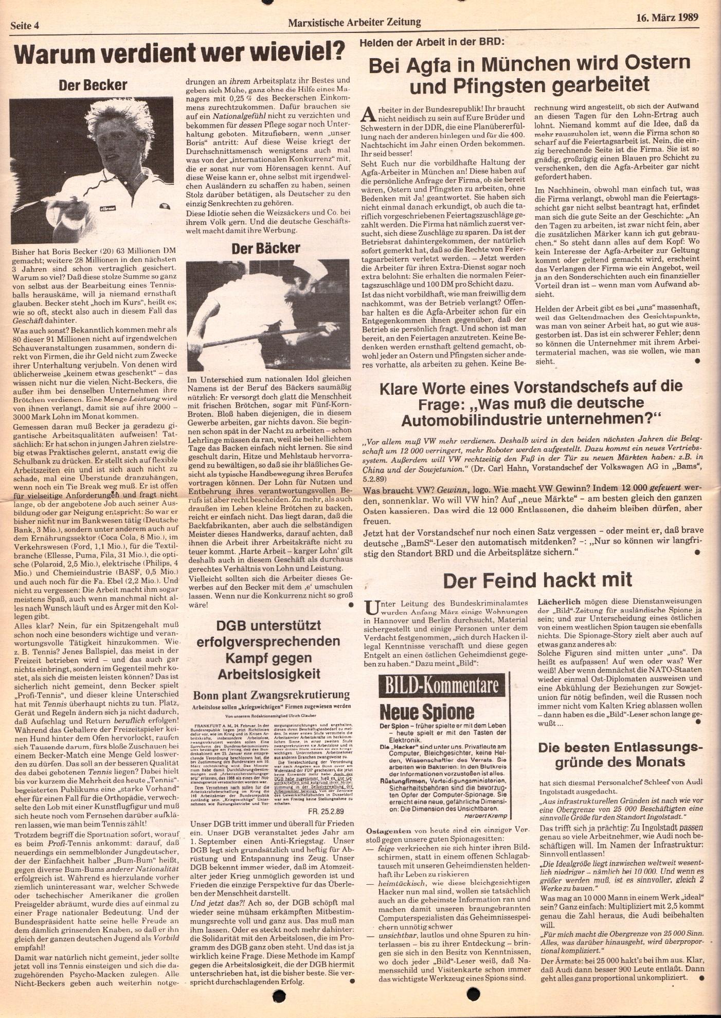 BW_MG_Marxistische_Arbeiterzeitung_19890316_04