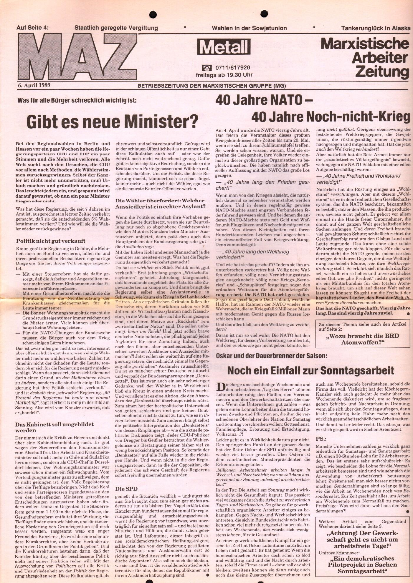BW_MG_Marxistische_Arbeiterzeitung_19890406_01