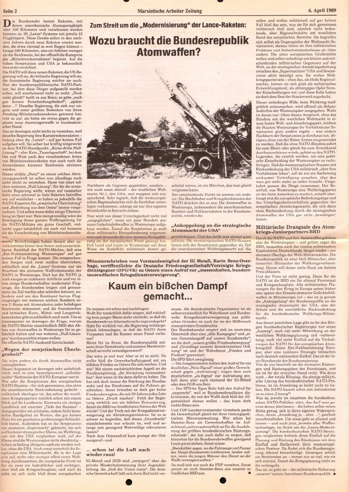 BW_MG_Marxistische_Arbeiterzeitung_19890406_02