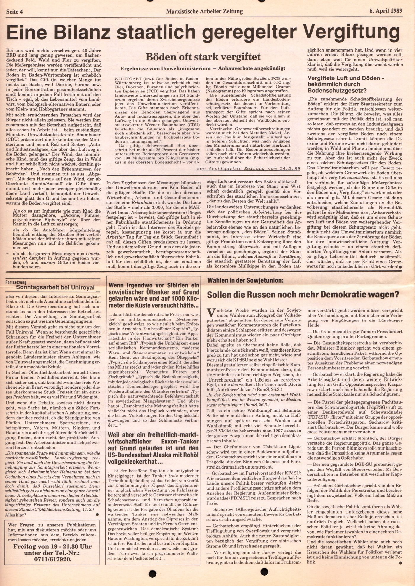 BW_MG_Marxistische_Arbeiterzeitung_19890406_04