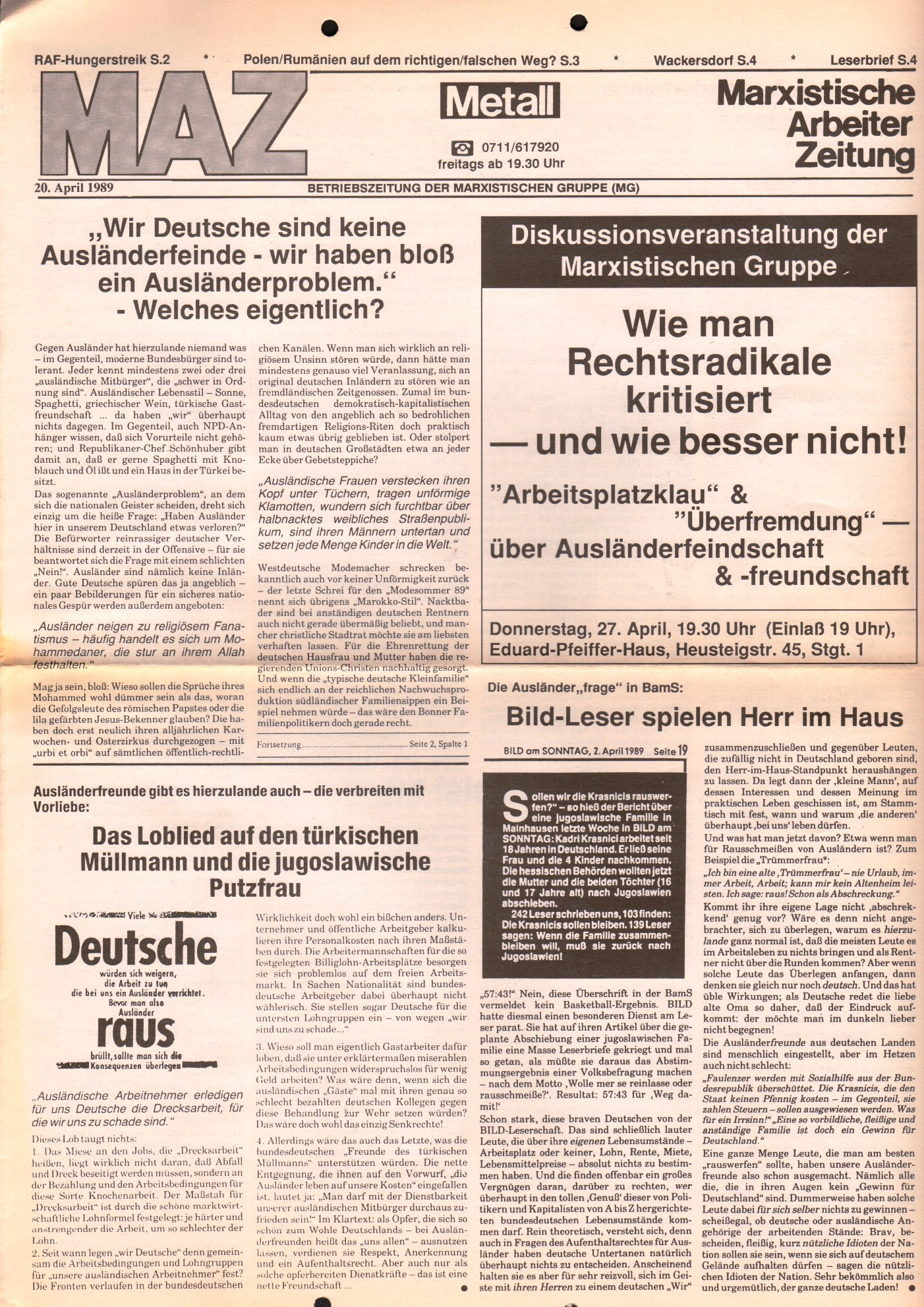 BW_MG_Marxistische_Arbeiterzeitung_19890420_01