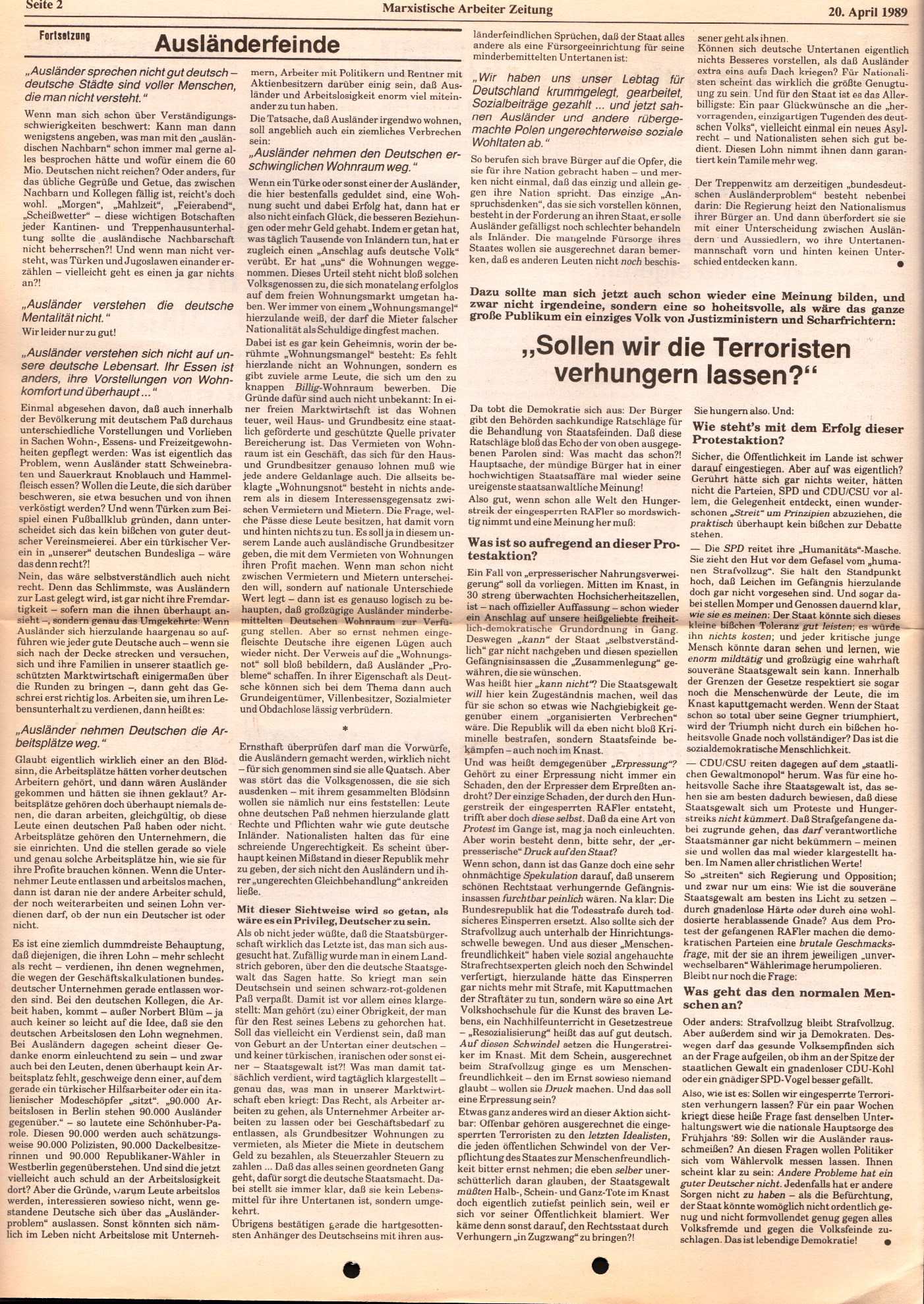 BW_MG_Marxistische_Arbeiterzeitung_19890420_02