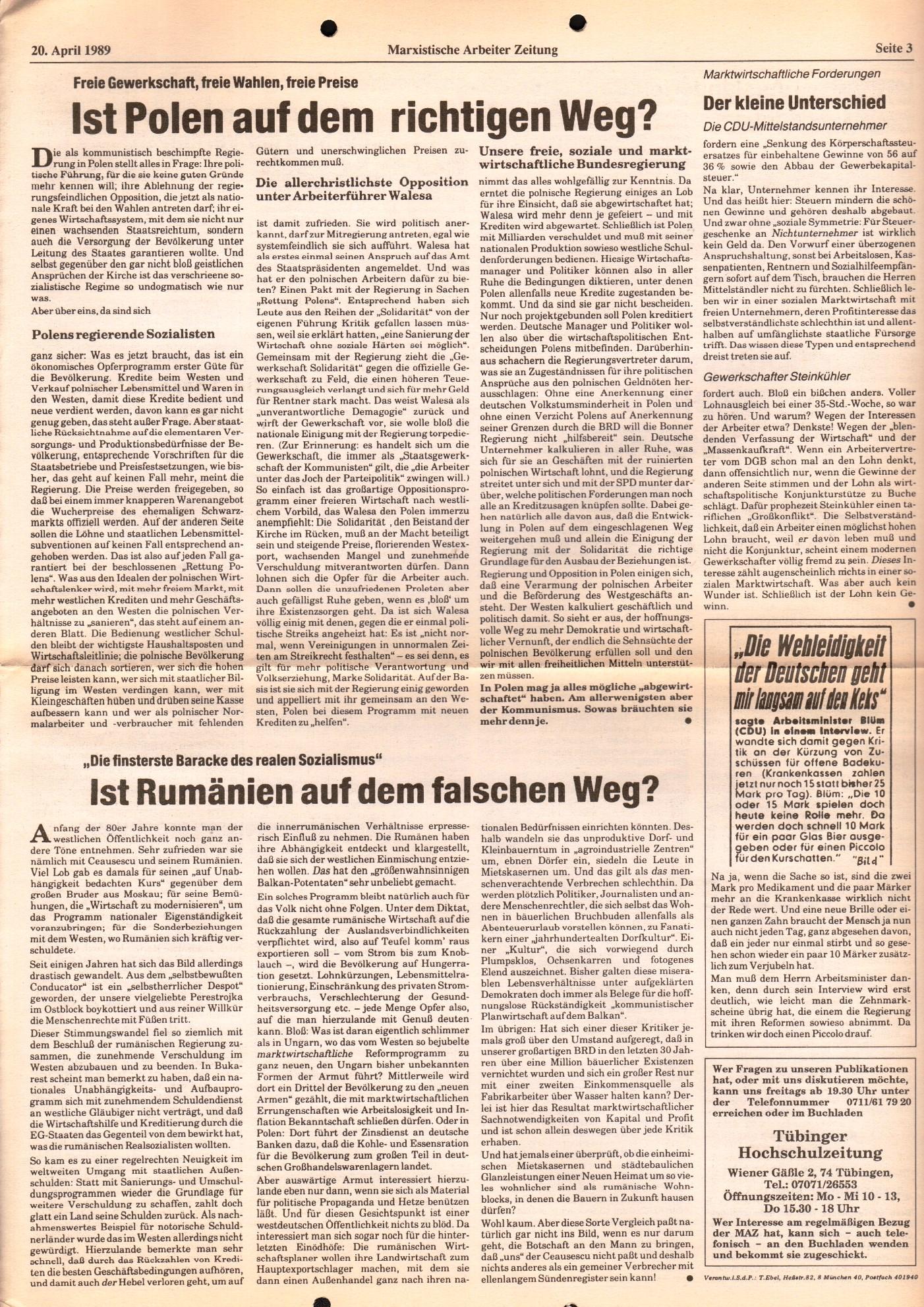 BW_MG_Marxistische_Arbeiterzeitung_19890420_03