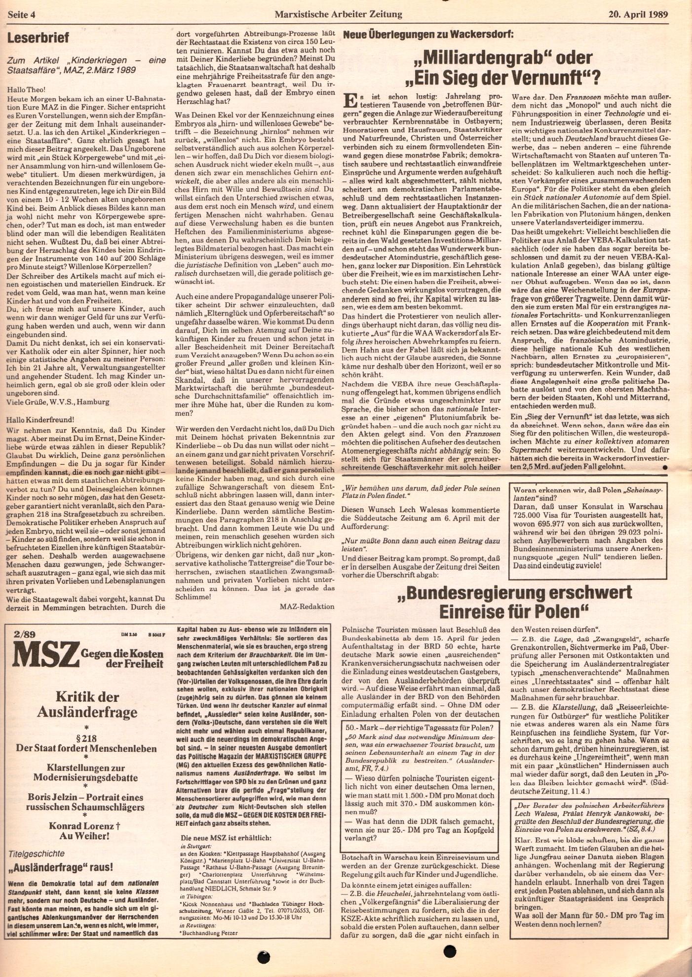 BW_MG_Marxistische_Arbeiterzeitung_19890420_04