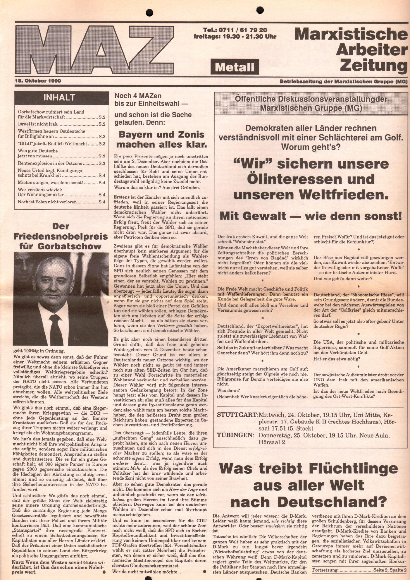 BW_MG_Marxistische_Arbeiterzeitung_19901018_01