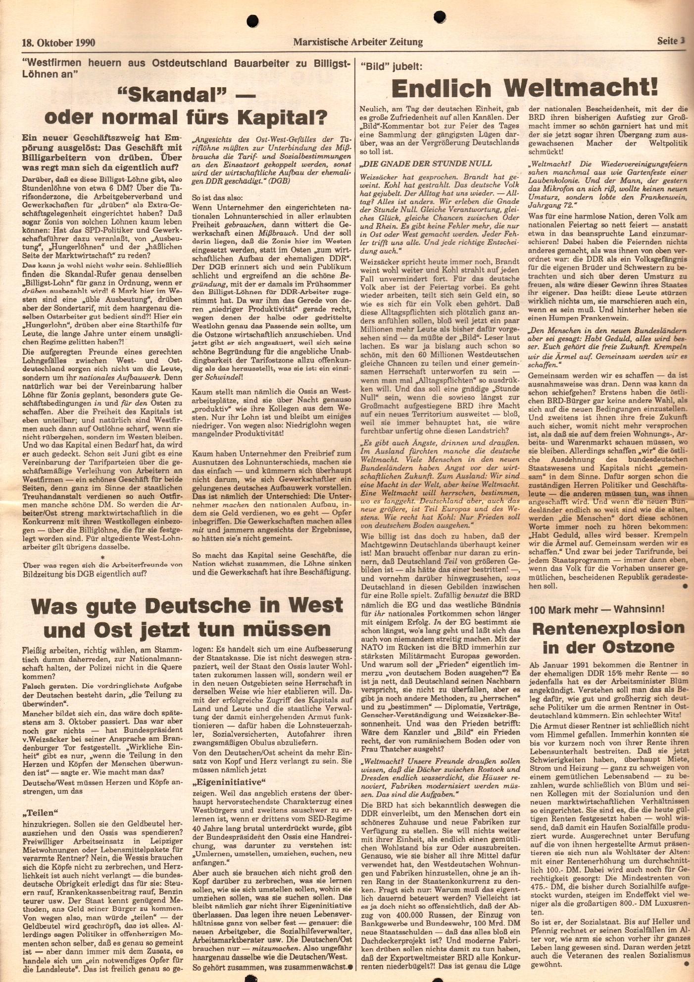 BW_MG_Marxistische_Arbeiterzeitung_19901018_03