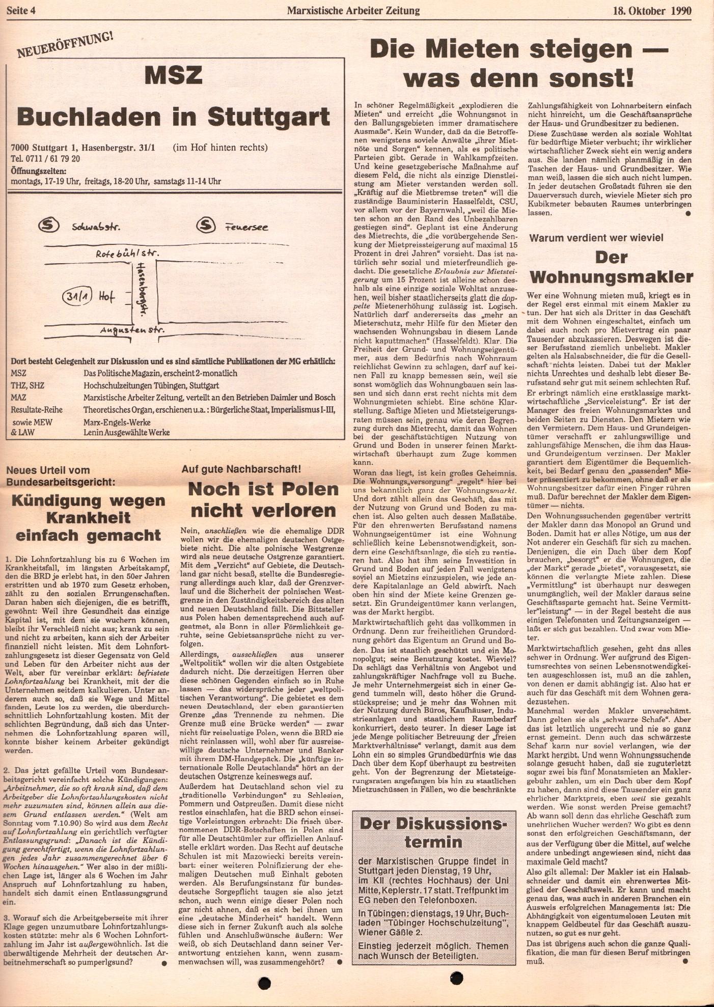 BW_MG_Marxistische_Arbeiterzeitung_19901018_04