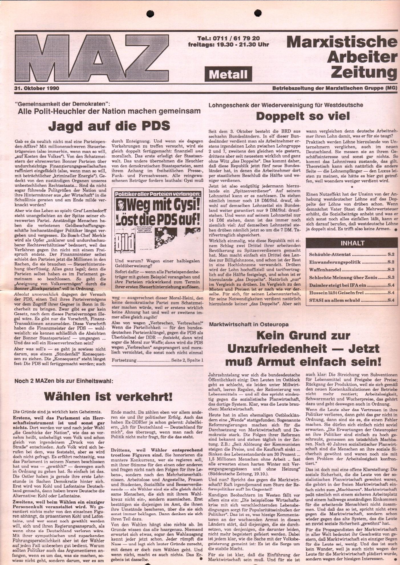 BW_MG_Marxistische_Arbeiterzeitung_19901031_01