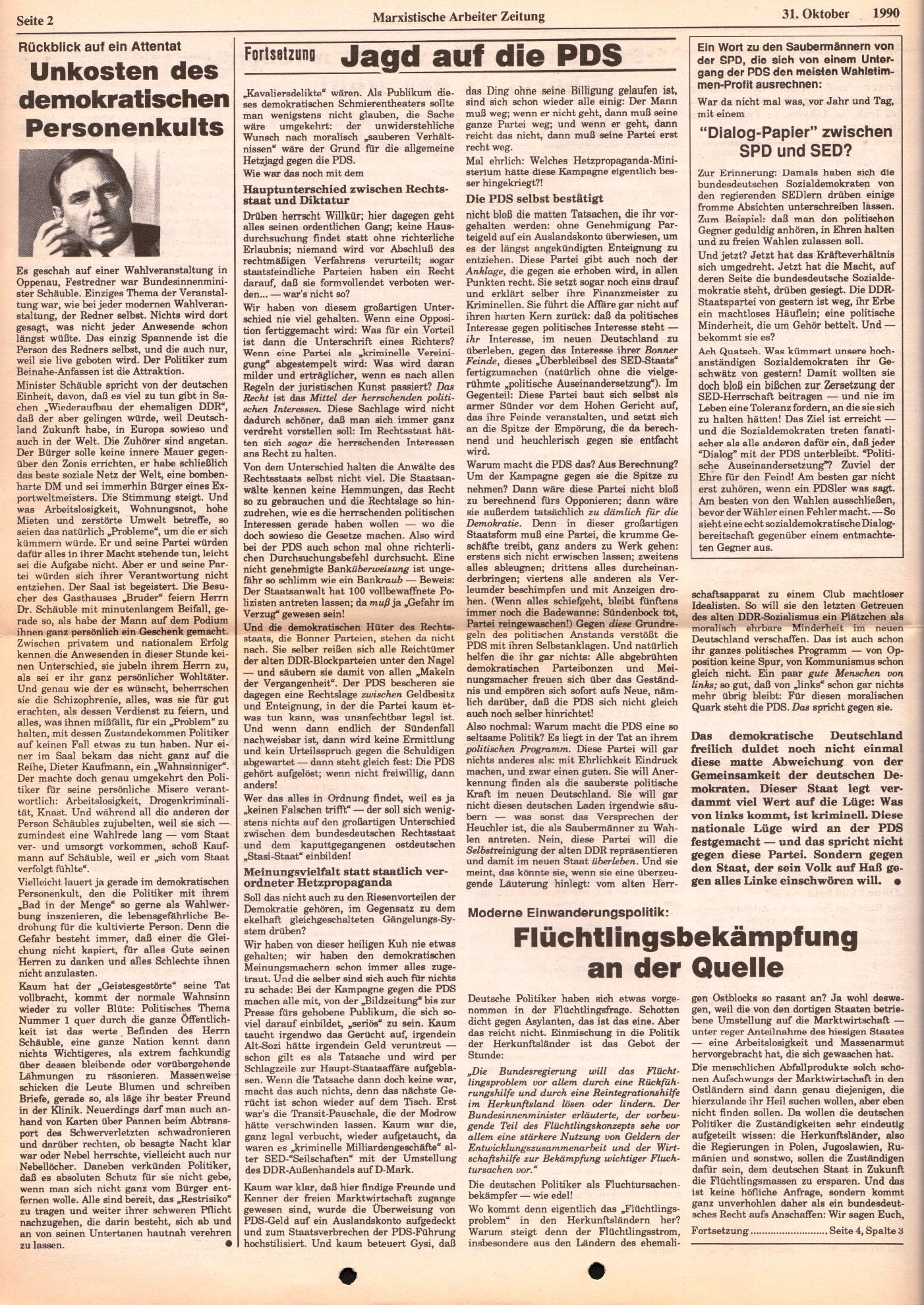 BW_MG_Marxistische_Arbeiterzeitung_19901031_02