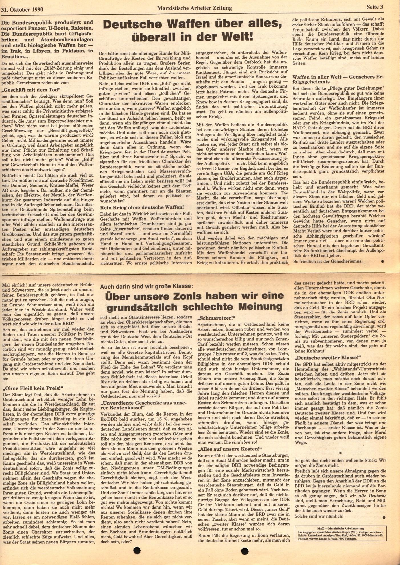 BW_MG_Marxistische_Arbeiterzeitung_19901031_03