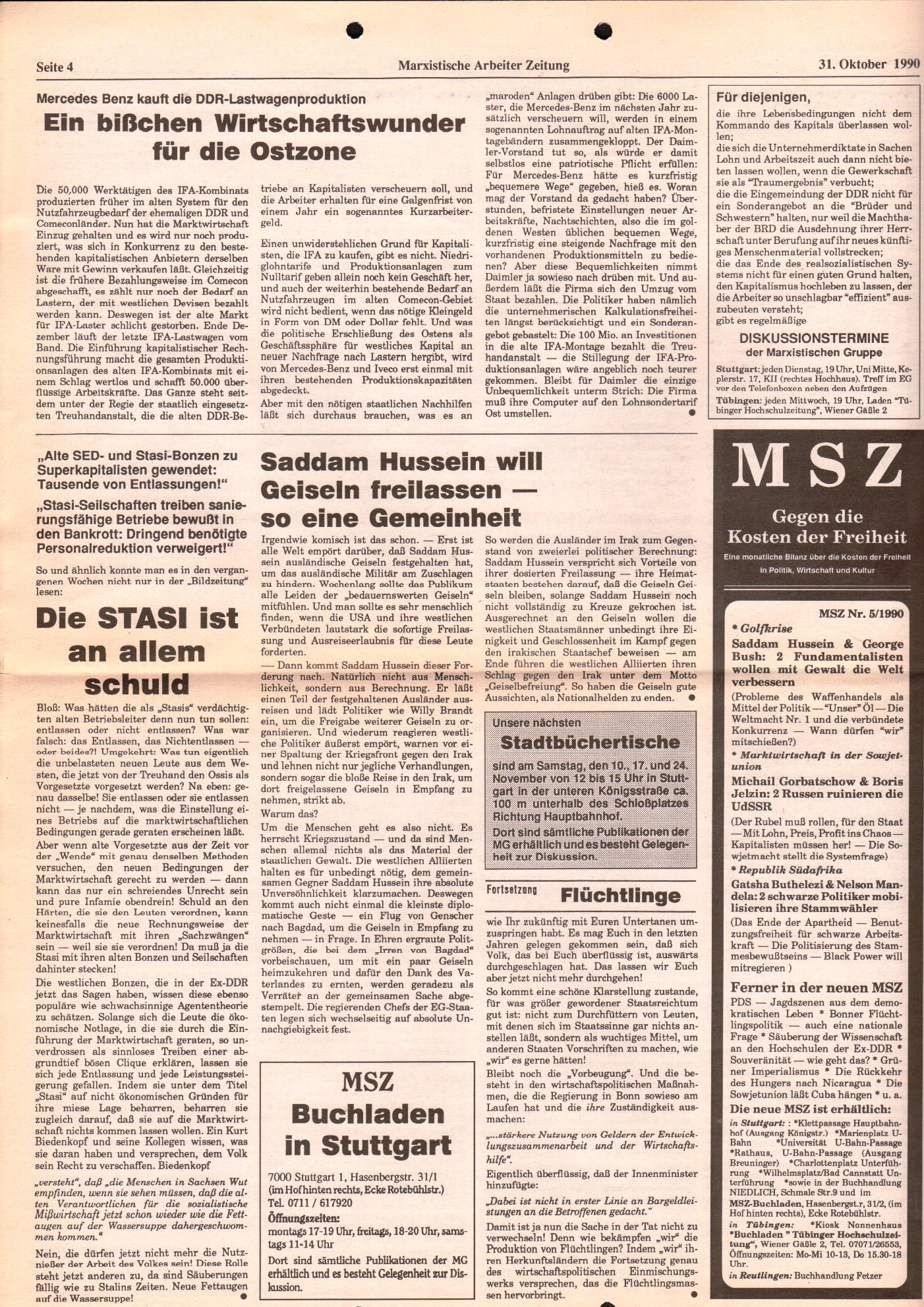 BW_MG_Marxistische_Arbeiterzeitung_19901031_04