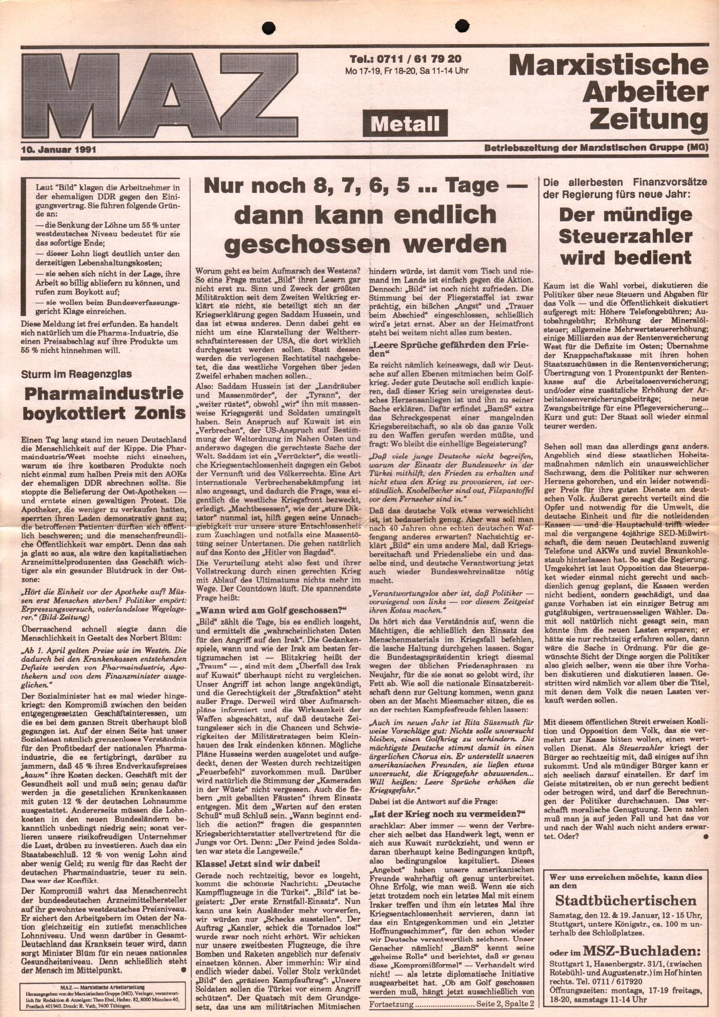 BW_MG_Marxistische_Arbeiterzeitung_19910110_01