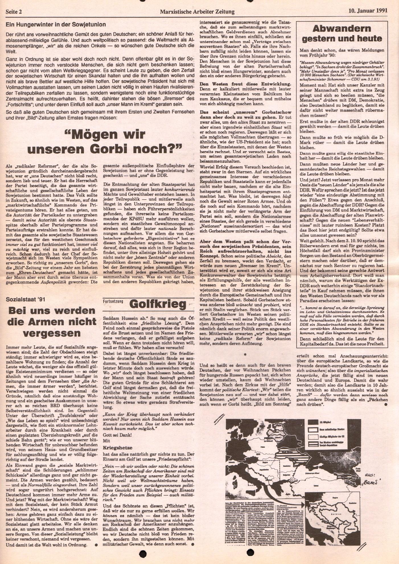BW_MG_Marxistische_Arbeiterzeitung_19910110_02