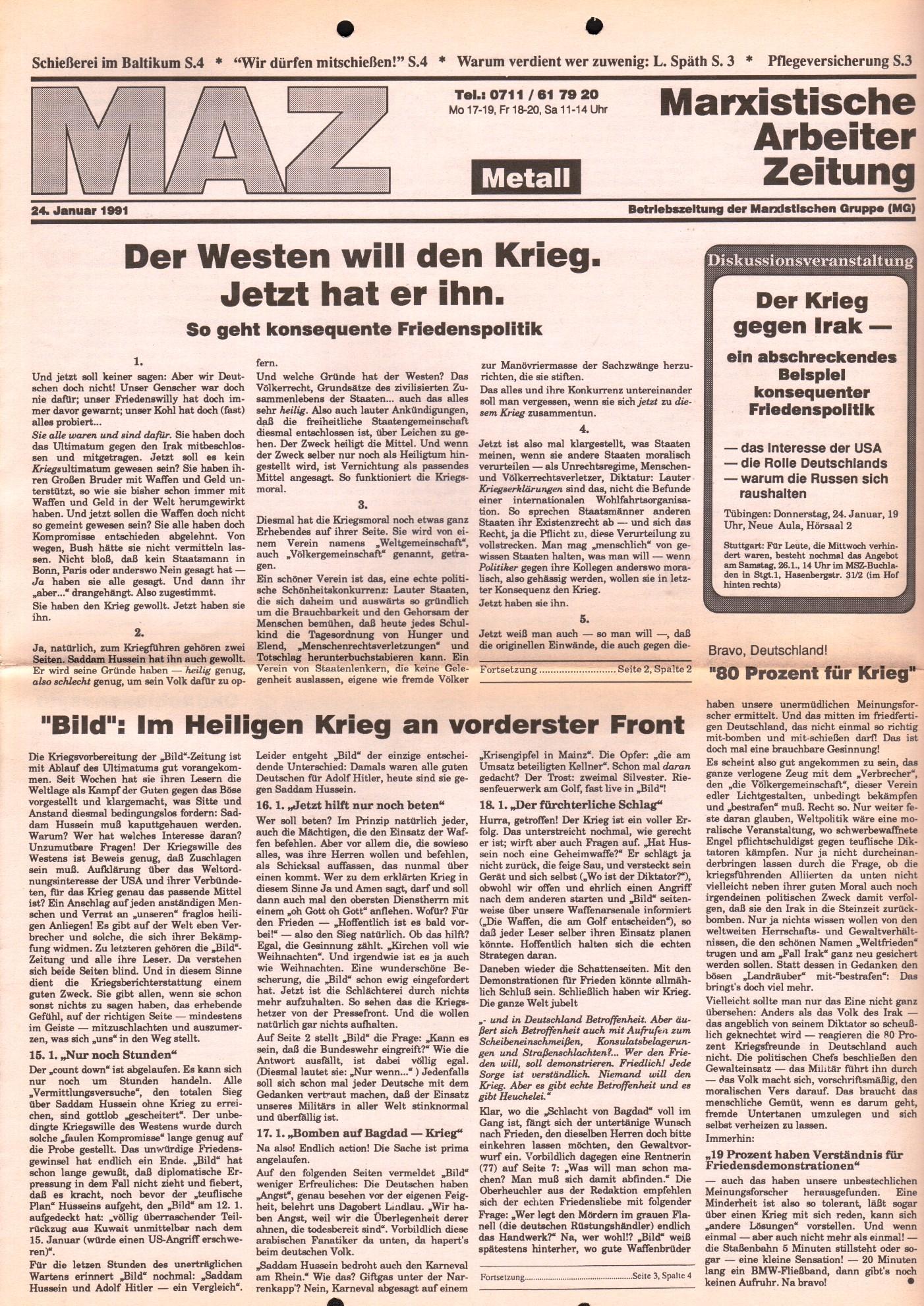 BW_MG_Marxistische_Arbeiterzeitung_19910124_01