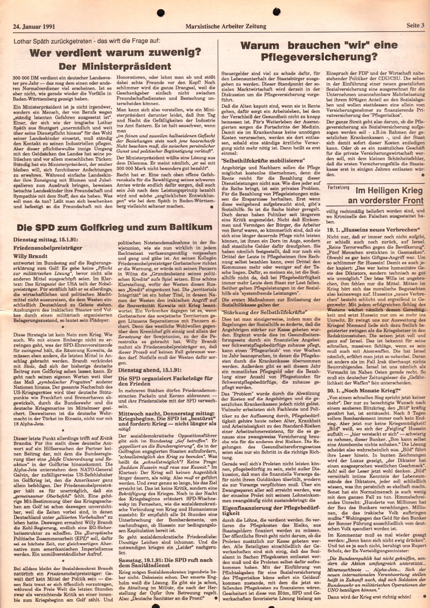 BW_MG_Marxistische_Arbeiterzeitung_19910124_03