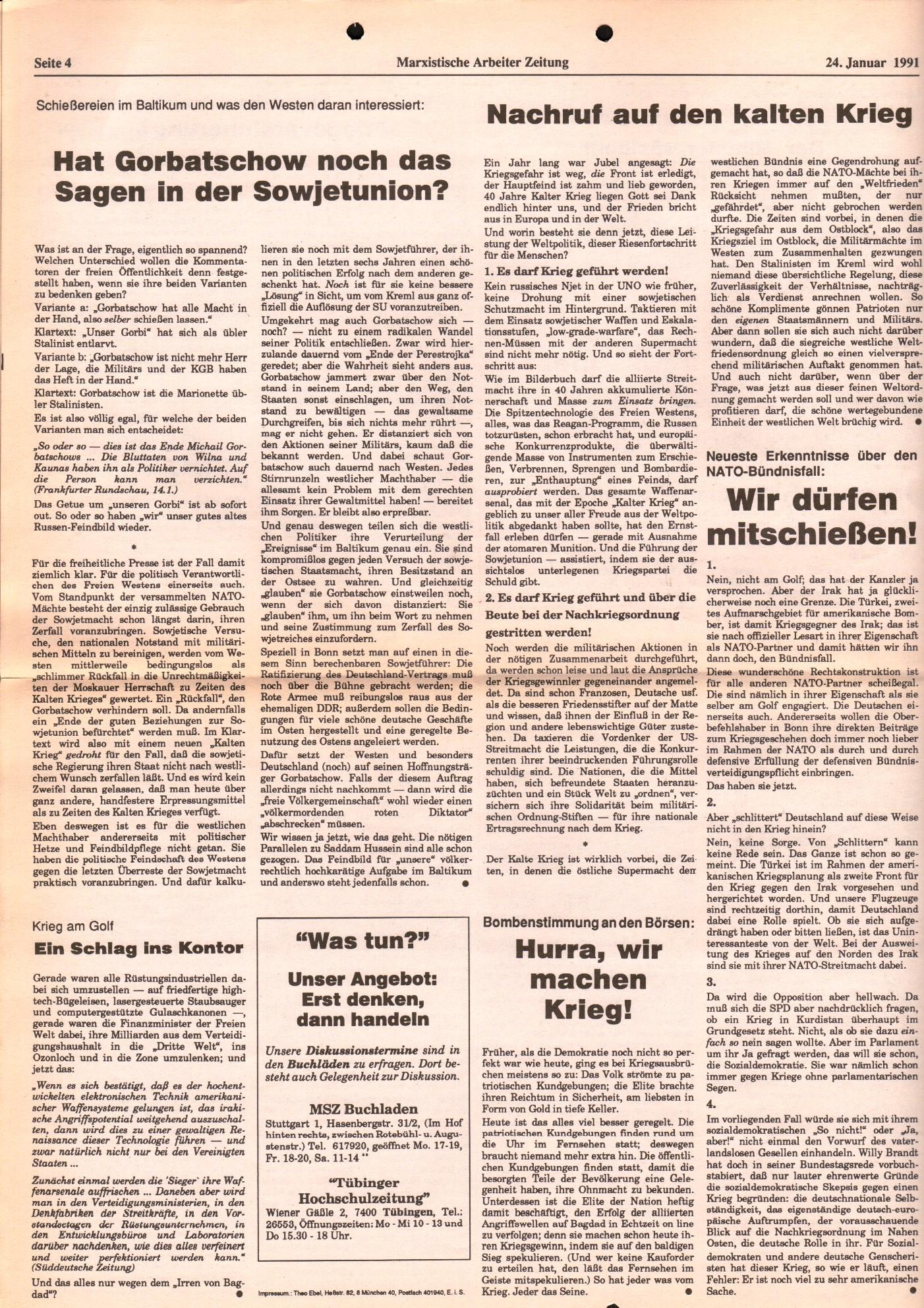 BW_MG_Marxistische_Arbeiterzeitung_19910124_04