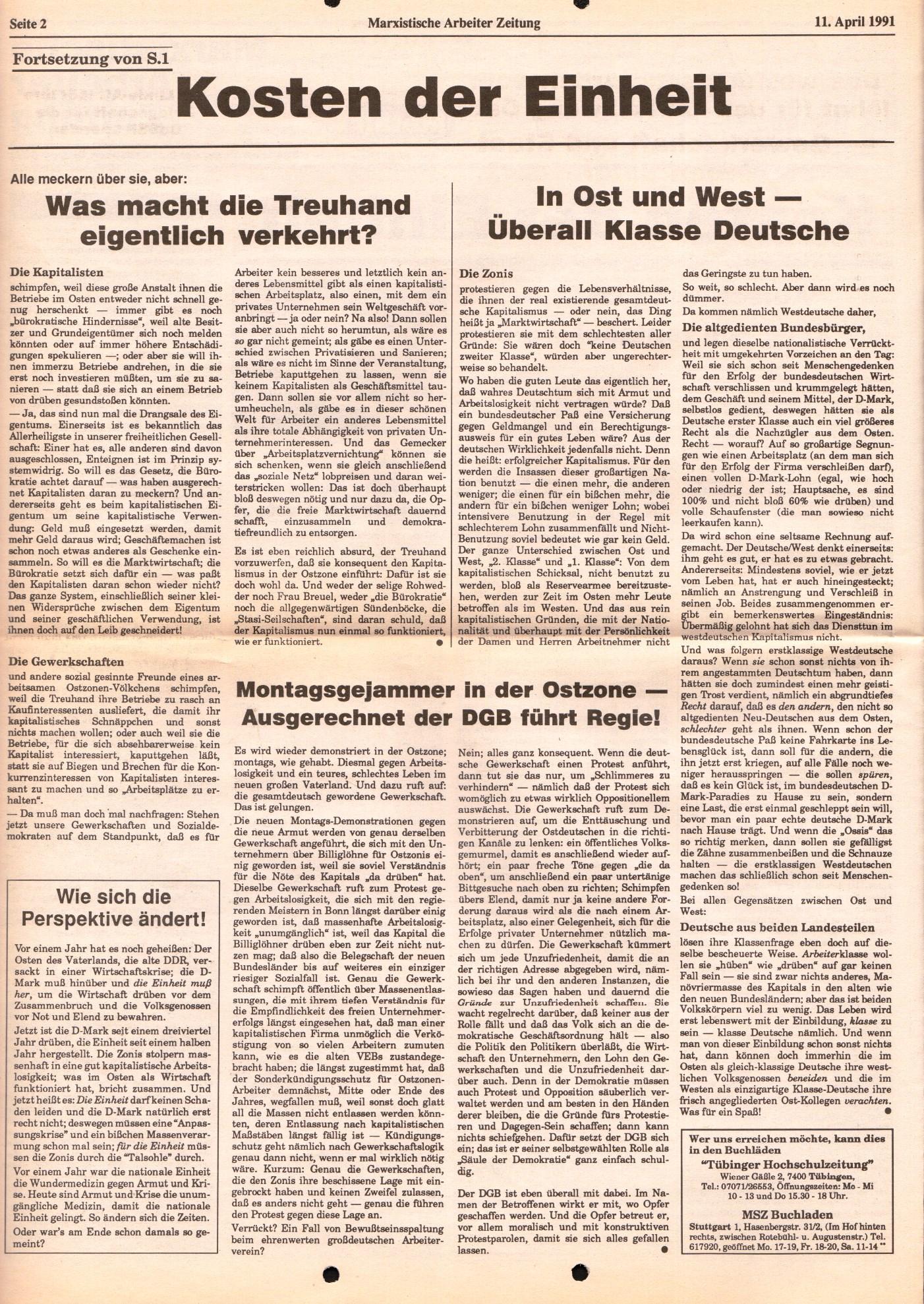BW_MG_Marxistische_Arbeiterzeitung_19910411_02