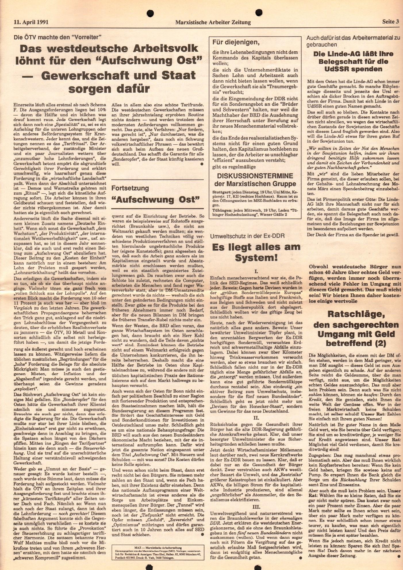 BW_MG_Marxistische_Arbeiterzeitung_19910411_03