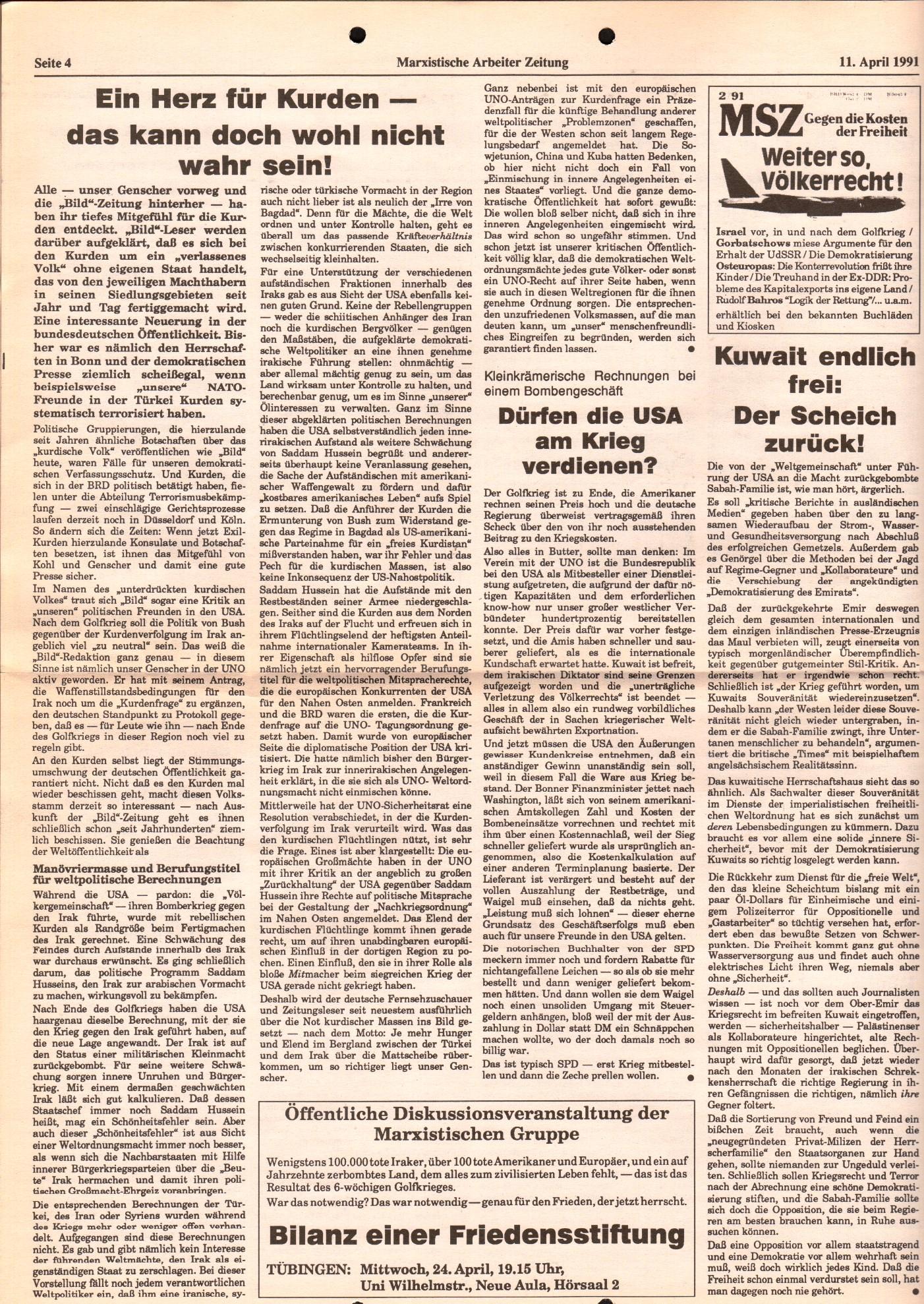 BW_MG_Marxistische_Arbeiterzeitung_19910411_04