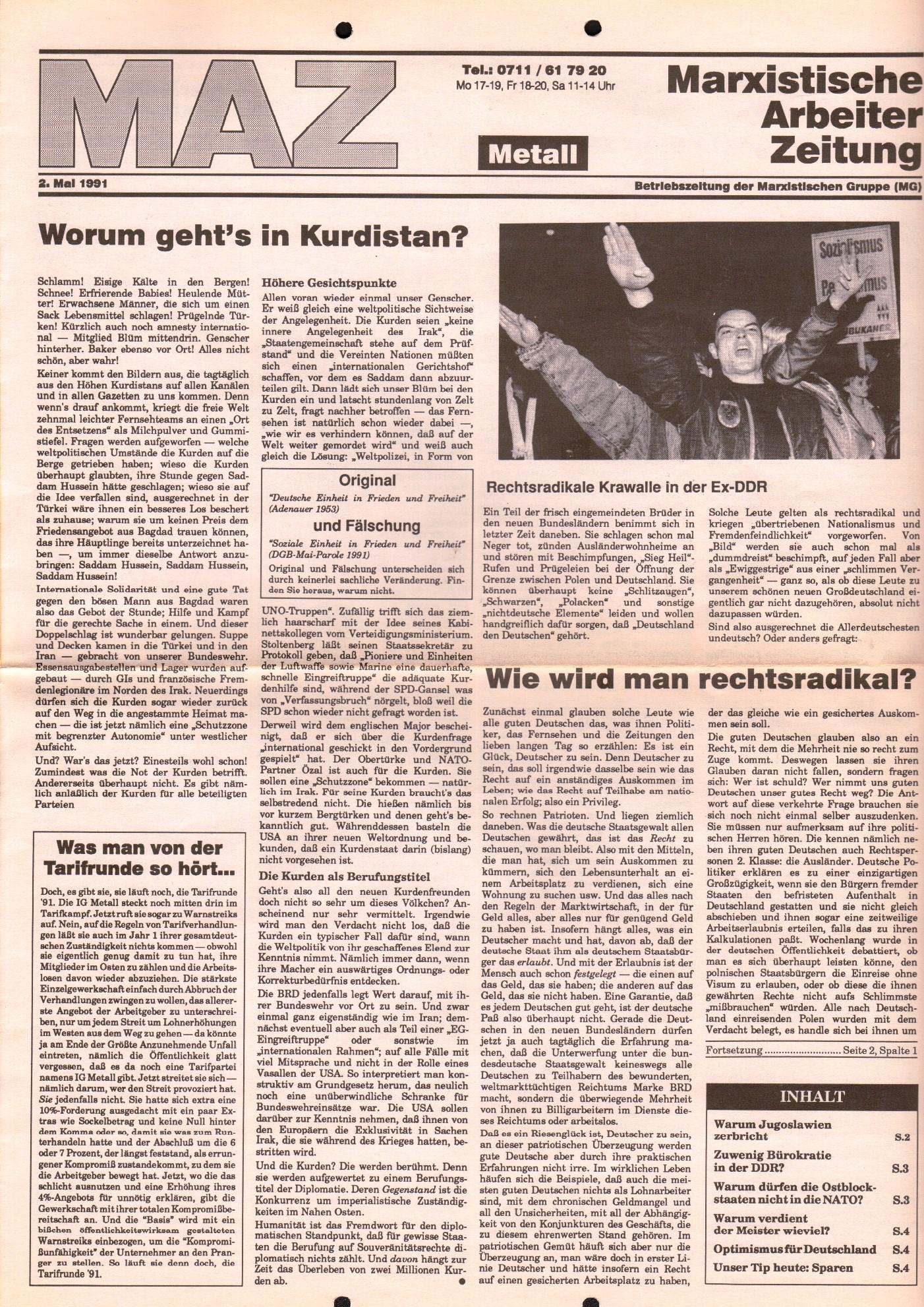 BW_MG_Marxistische_Arbeiterzeitung_19910502_01