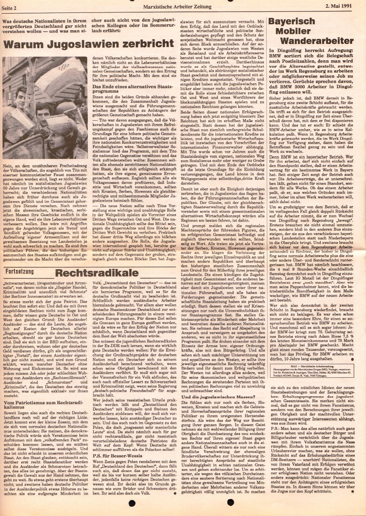 BW_MG_Marxistische_Arbeiterzeitung_19910502_02