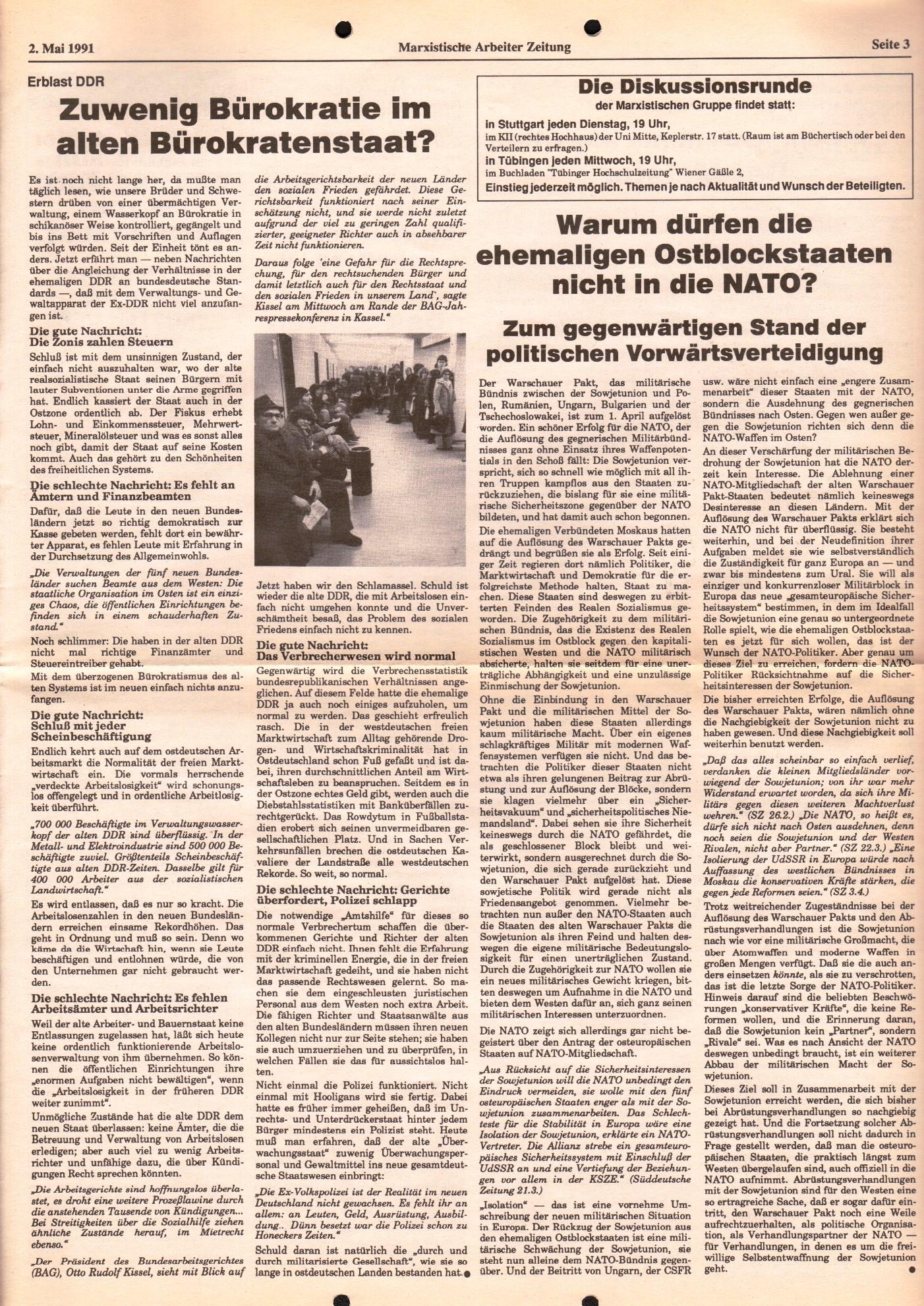 BW_MG_Marxistische_Arbeiterzeitung_19910502_03