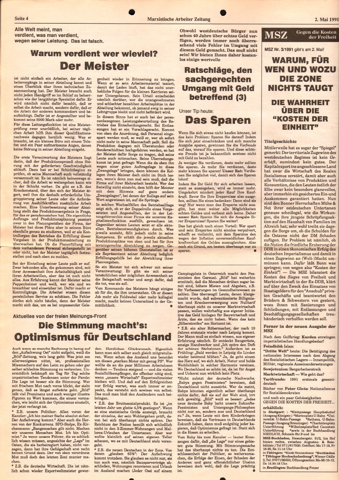 BW_MG_Marxistische_Arbeiterzeitung_19910502_04