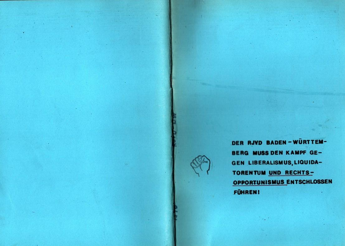 BW_RJVD_1976_Erfahrungen_der_OG_Kirchheim_Nuertingen_001