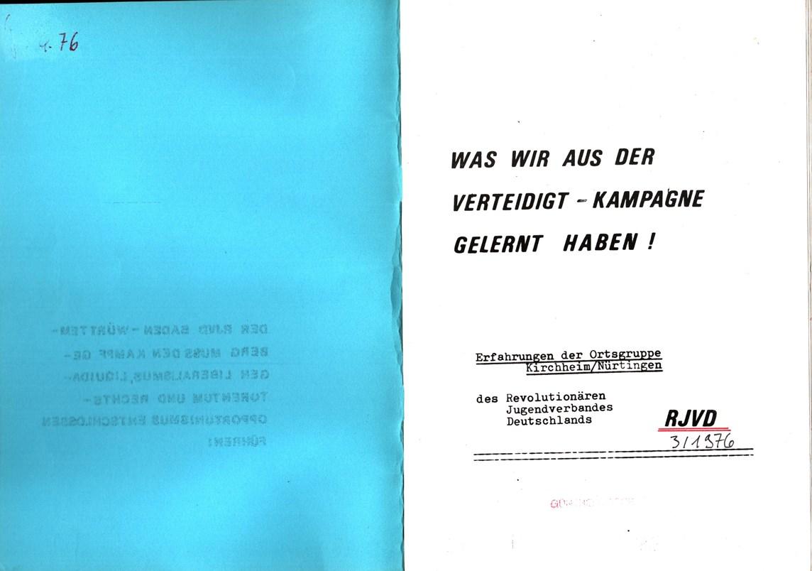 BW_RJVD_1976_Erfahrungen_der_OG_Kirchheim_Nuertingen_002