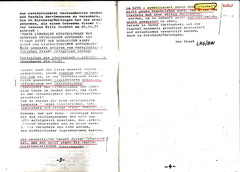 BW_RJVD_1976_Erfahrungen_der_OG_Kirchheim_Nuertingen_004