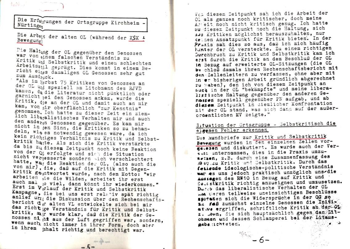 BW_RJVD_1976_Erfahrungen_der_OG_Kirchheim_Nuertingen_005