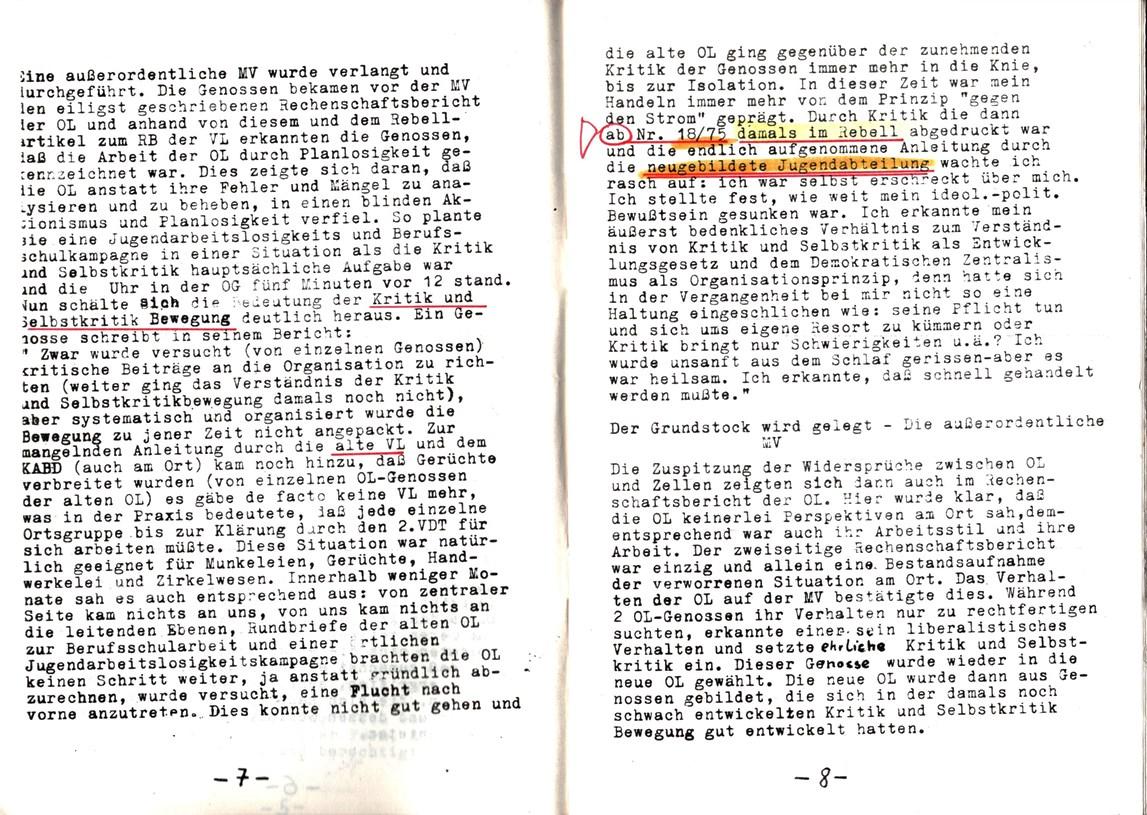 BW_RJVD_1976_Erfahrungen_der_OG_Kirchheim_Nuertingen_006