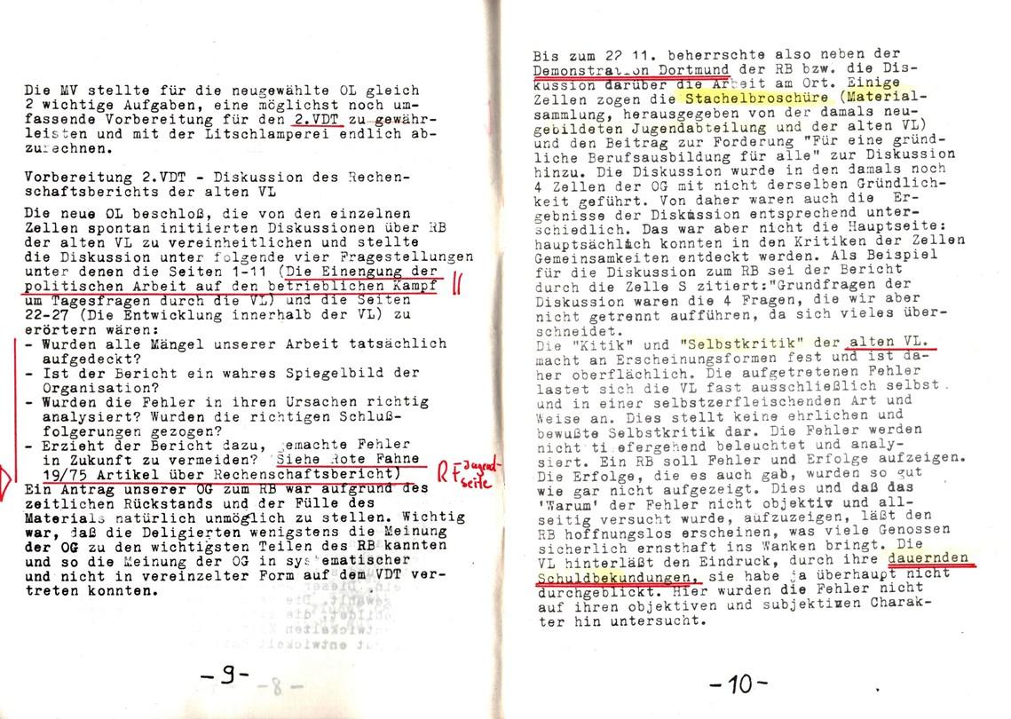 BW_RJVD_1976_Erfahrungen_der_OG_Kirchheim_Nuertingen_007