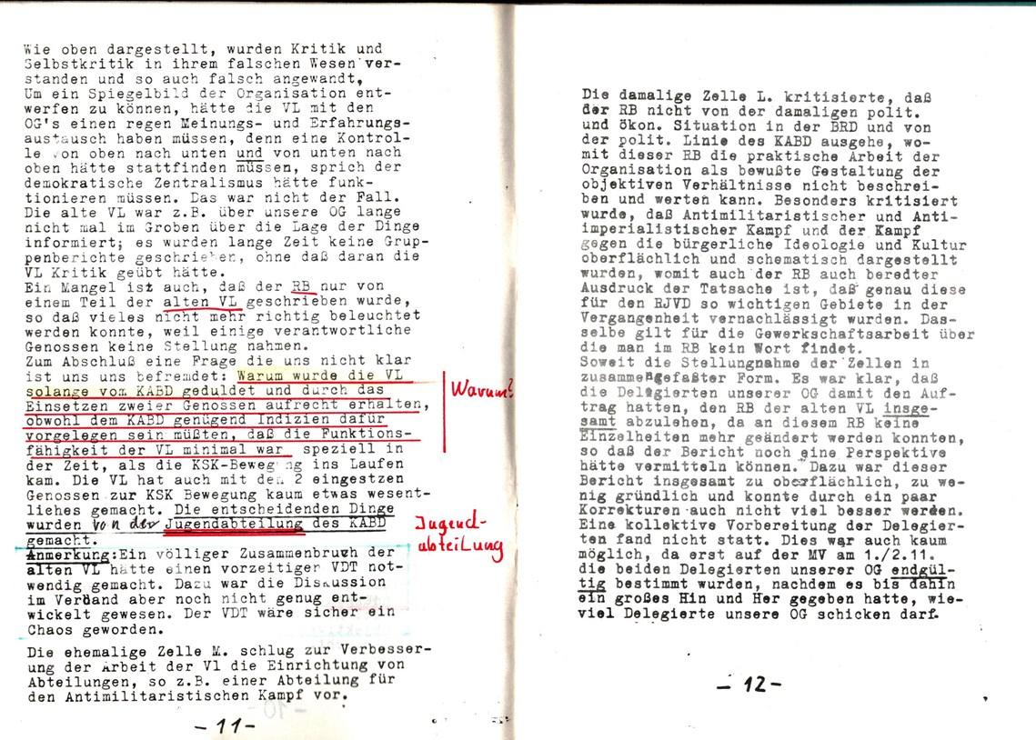 BW_RJVD_1976_Erfahrungen_der_OG_Kirchheim_Nuertingen_008