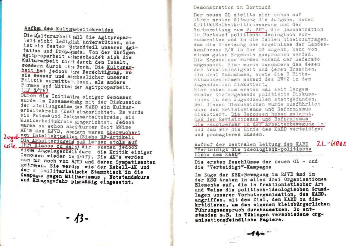 BW_RJVD_1976_Erfahrungen_der_OG_Kirchheim_Nuertingen_009