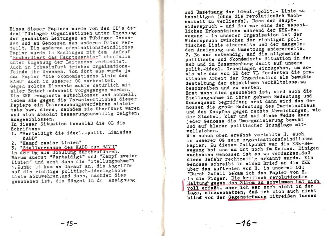 BW_RJVD_1976_Erfahrungen_der_OG_Kirchheim_Nuertingen_010