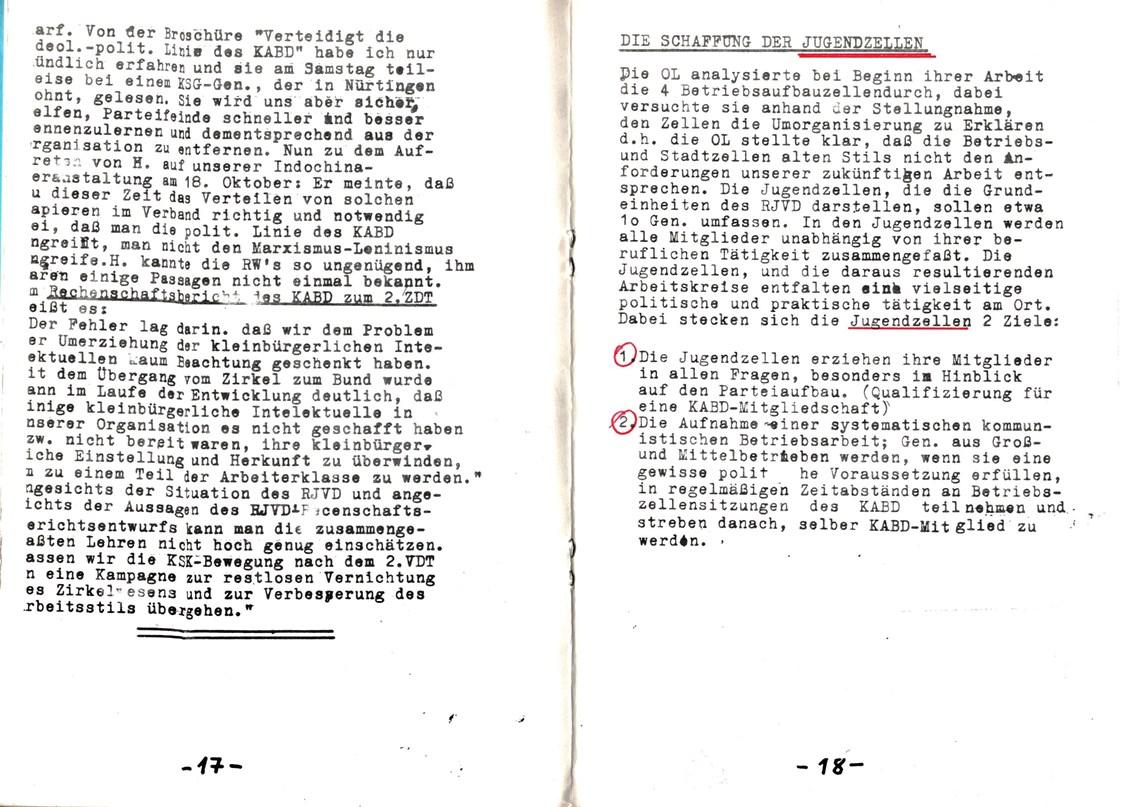 BW_RJVD_1976_Erfahrungen_der_OG_Kirchheim_Nuertingen_011