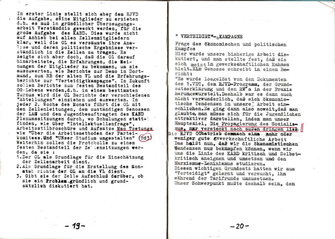 BW_RJVD_1976_Erfahrungen_der_OG_Kirchheim_Nuertingen_012