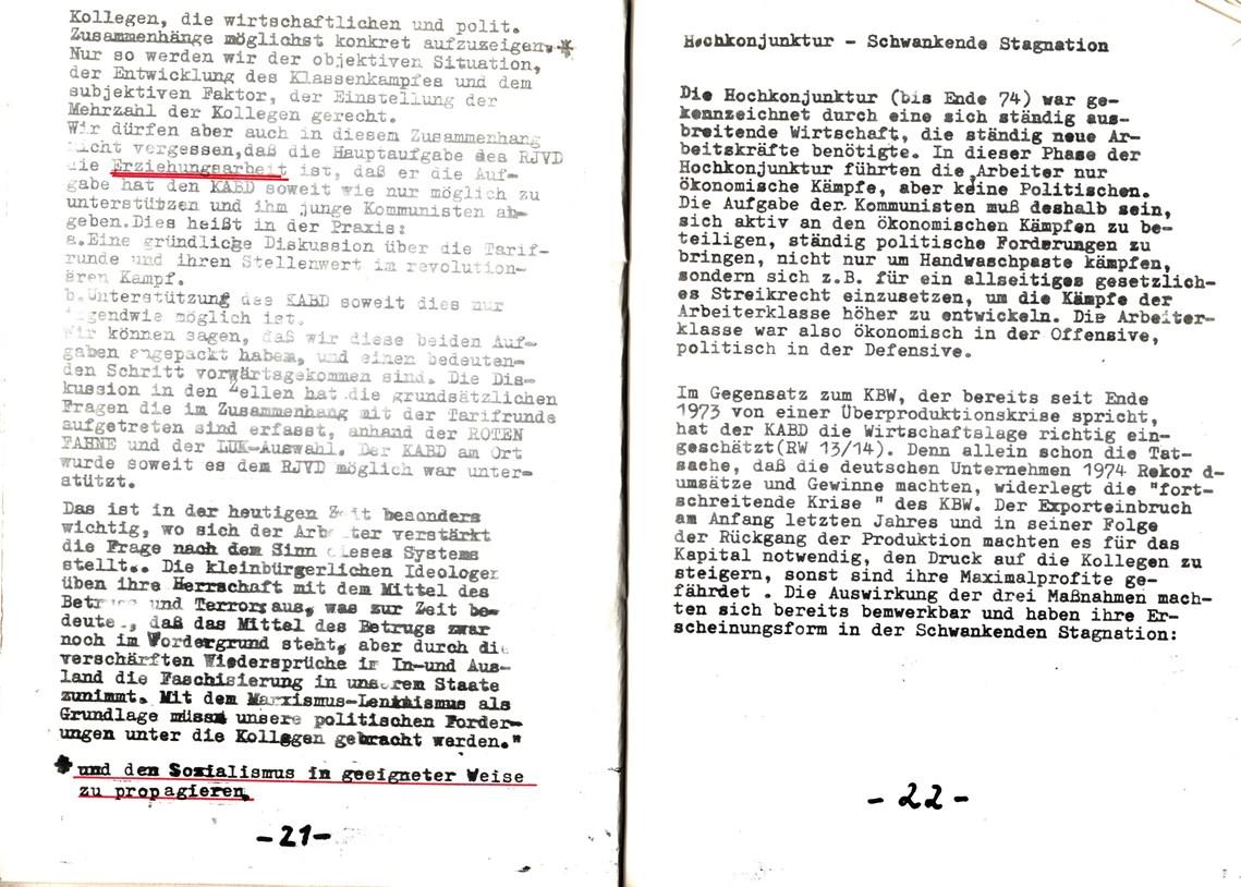 BW_RJVD_1976_Erfahrungen_der_OG_Kirchheim_Nuertingen_013
