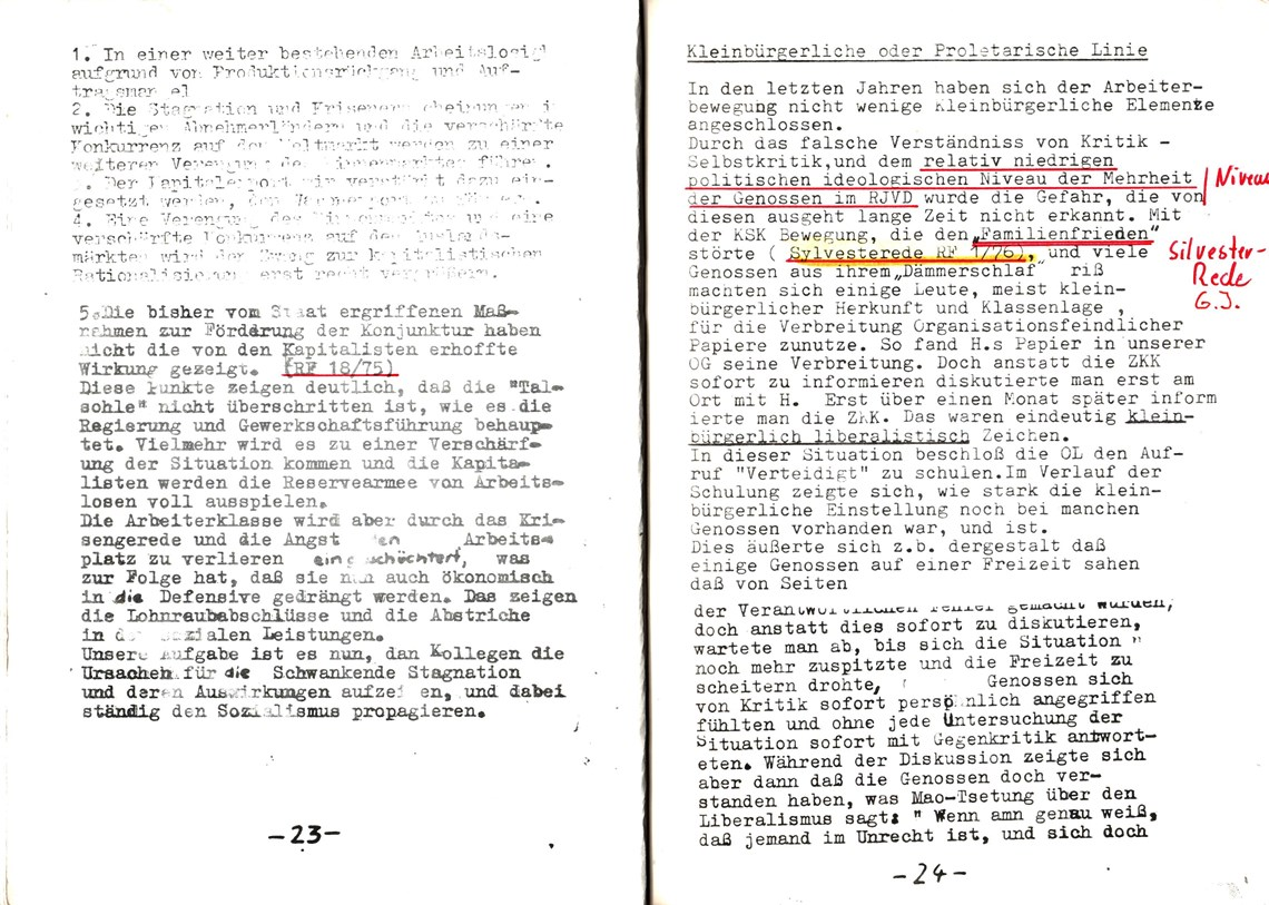 BW_RJVD_1976_Erfahrungen_der_OG_Kirchheim_Nuertingen_014