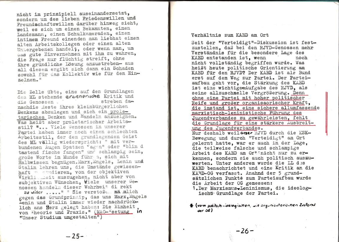 BW_RJVD_1976_Erfahrungen_der_OG_Kirchheim_Nuertingen_015