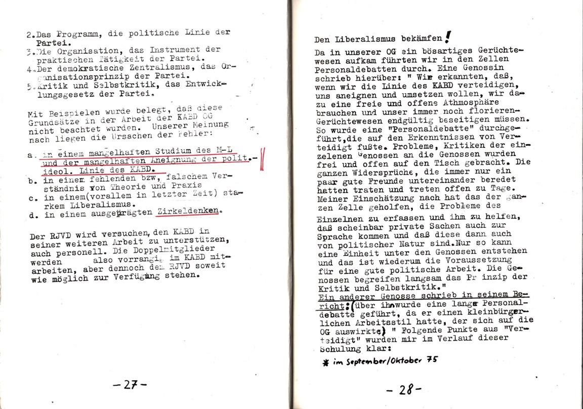 BW_RJVD_1976_Erfahrungen_der_OG_Kirchheim_Nuertingen_016