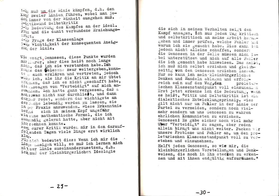 BW_RJVD_1976_Erfahrungen_der_OG_Kirchheim_Nuertingen_017