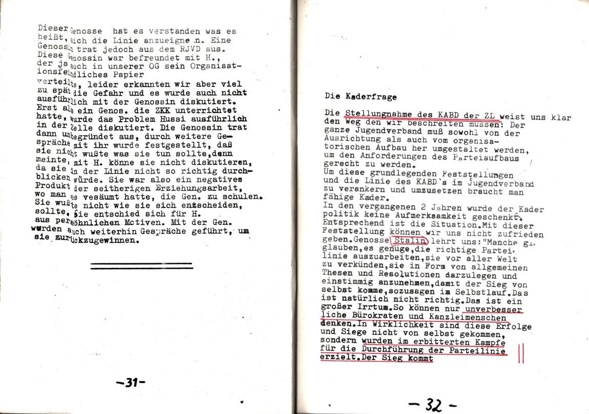 BW_RJVD_1976_Erfahrungen_der_OG_Kirchheim_Nuertingen_018