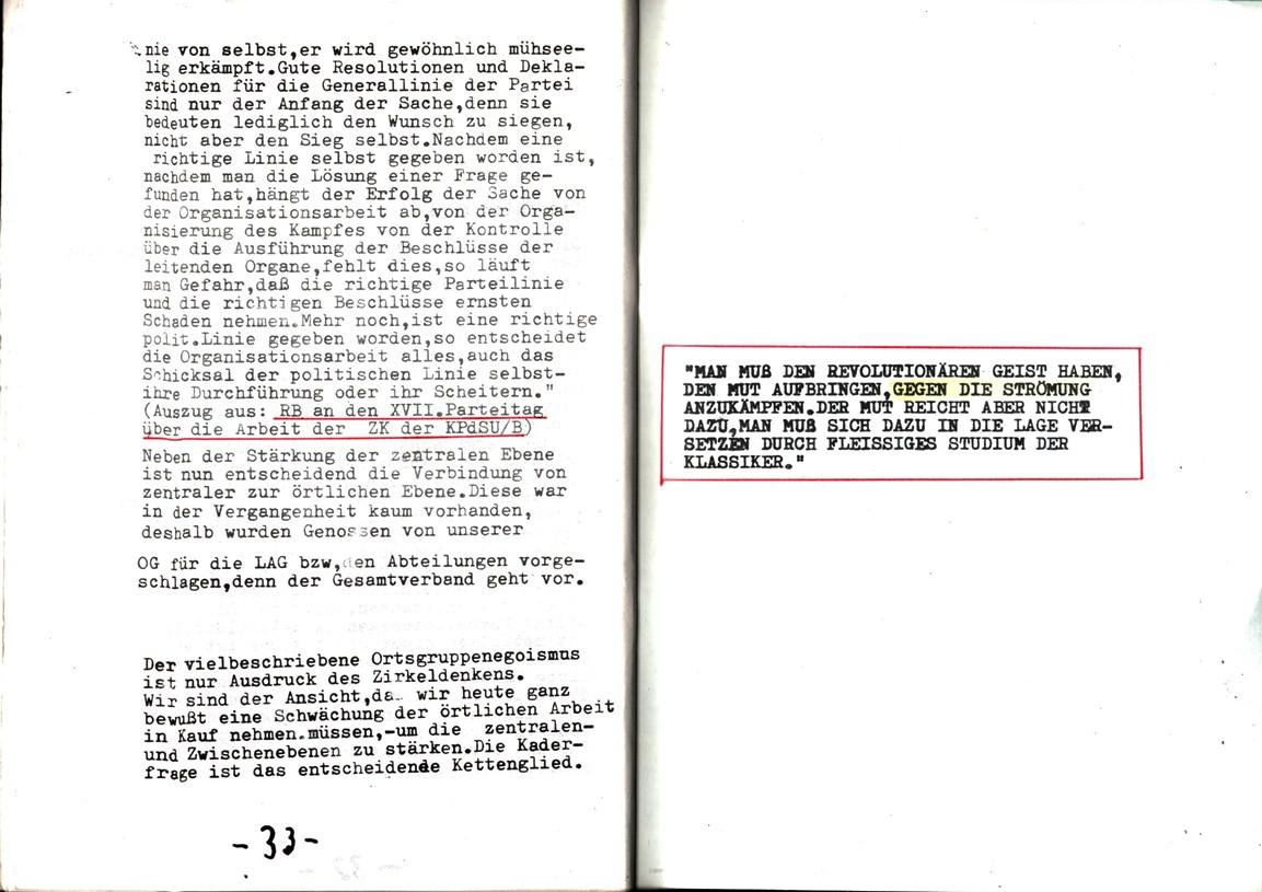 BW_RJVD_1976_Erfahrungen_der_OG_Kirchheim_Nuertingen_019