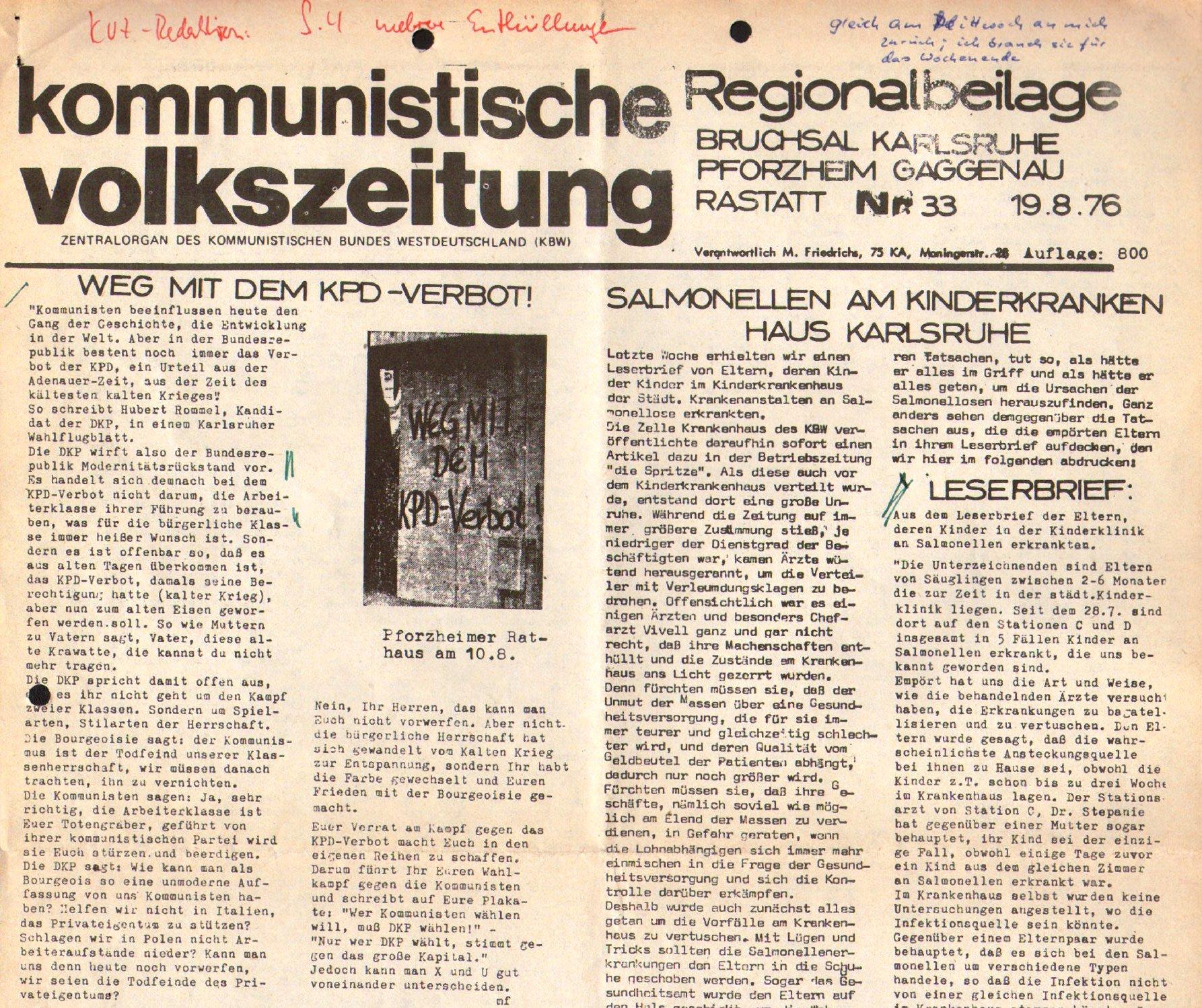 Oberrhein_KVZ001