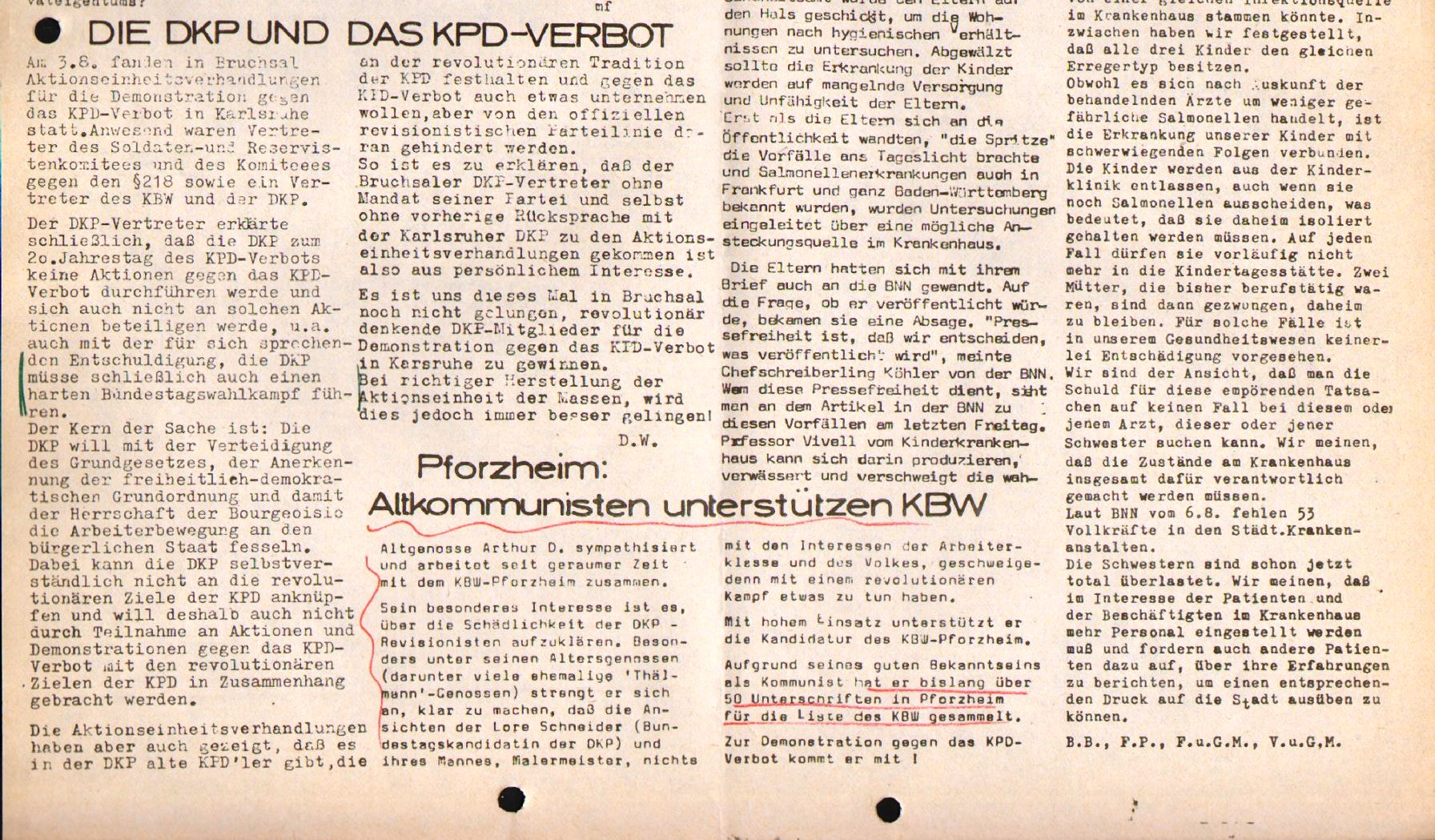 Oberrhein_KVZ002