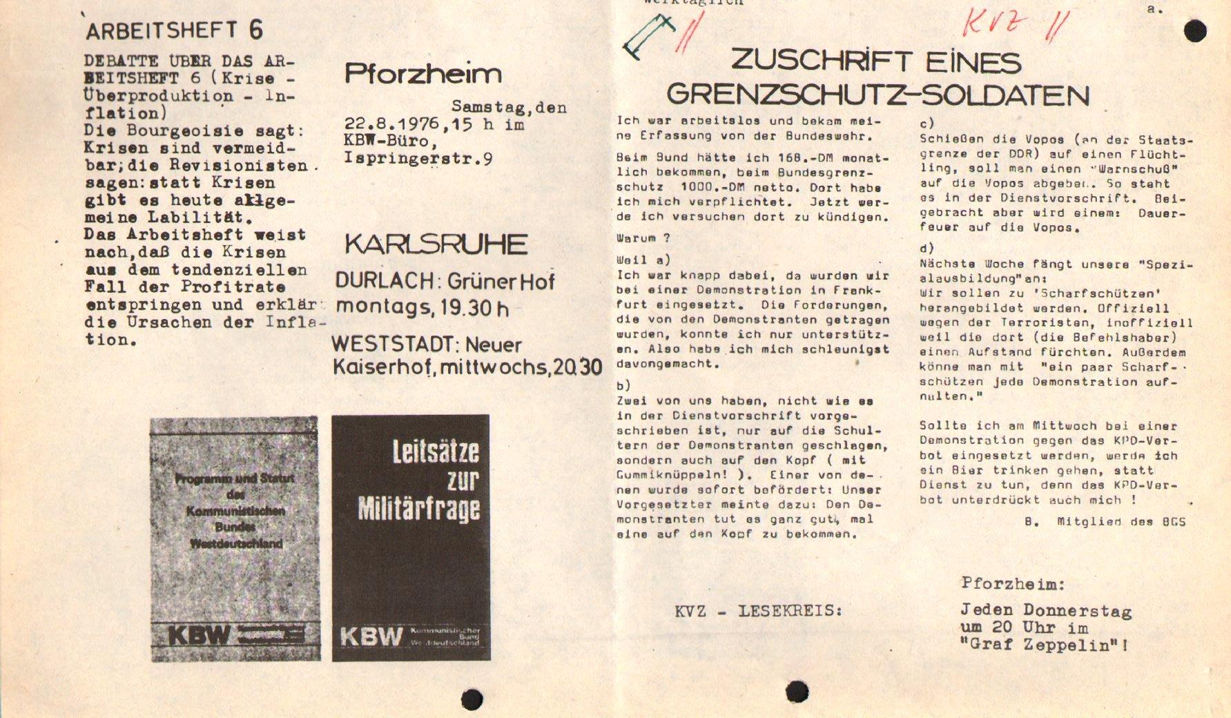 Oberrhein_KVZ008